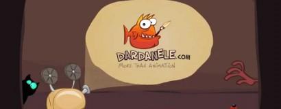 Dardanele – Studio Animacji