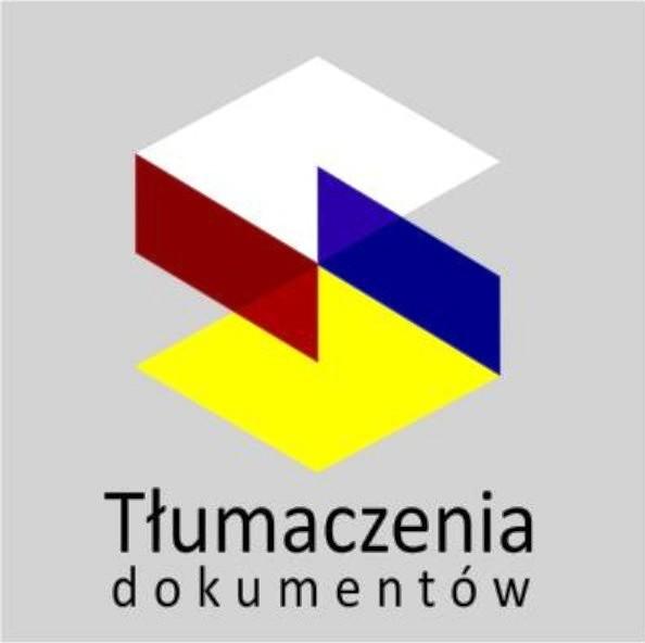 Українські документи – dokumenty ukraińskie